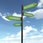 Creative Life Support – business direction