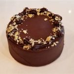 Nudging people, chocolate cake and the gentle art of marketing